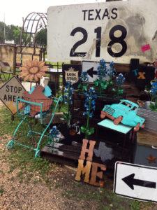 favorites   polka dots and picket fences