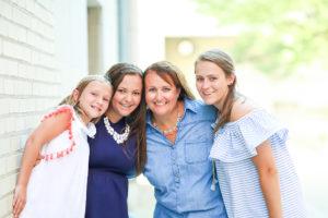 21 truths i've learned about motherhood