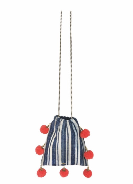 holiday gift ideas   polka dots and picket fences